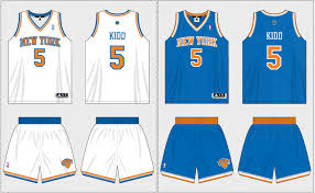new york knicks fan page forums view topic ny knicks new