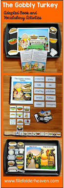 17 best thanksgiving our picks images on tot school