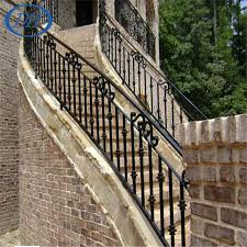 Grills Stairs Design Iron Grill For Stairs Iron Grill For Stairs Suppliers And