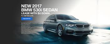 lease a bmw with bad credit used bmw car dealership in visalia ca