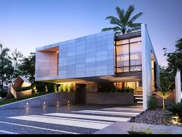 architectural homes modern architecture house beautiful modern house century