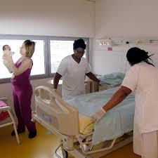 chambre particuliere votre séjour hôpital trousseau ap hp