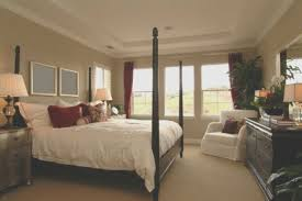 Traditional Master Bedroom Design Ideas Modern Master Bedroom Design Ideas Beautiful Trendy Master Bedroom