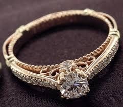 Italian Wedding Rings by New Popular Wedding Rings