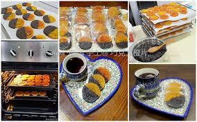 lumi鑽e led cuisine lumi鑽e led cuisine 100 images zte blade v7 lite開箱評測搭載