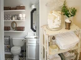 redecorating bathroom ideas bathroom decorating ideas apartment therapy design idolza