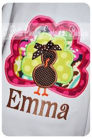 88 best fall thanksgiving appliqué images on