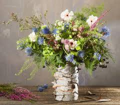 3 vases centerpieces decorate a glass vase glass vase crafts