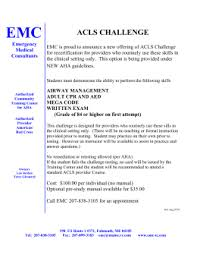 answer key emc publishing
