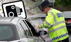 does a red light ticket affect insurance speeding fines can increase insurance premiums in the uk under new