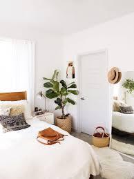 Minimalist Ideas 25 Best Bedroom Ideas Minimalist Ideas On Pinterest Apartment