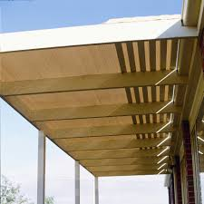Sail Cover For Patio by Decor Best Home Exterior Completed With Coolaroo Exterior Sun