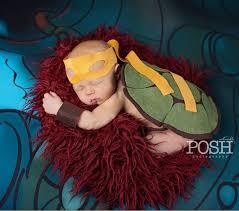 Baby Ninja Halloween Costume 89 Halloween Costumes Images Halloween