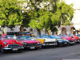 Nevada Can Americans Travel To Cuba images 4 exciting places to visit in cuba and one to avoid jpg
