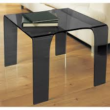 smoked glass coffee tables uk furniture mary propins