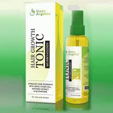 obat rambut penumbuh rambut botak mengatasi rambut rontok jual obat tonic penumbuh untuk cara mengatasi rambut rontok 99