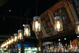 old style light bulbs old fashioned light bulbs vintage light bulb chandelier old