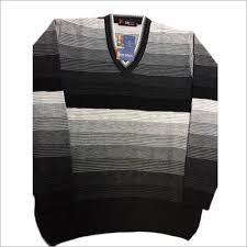 designer pullover s designer pullover manufacturer s designer pullover