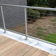 Banister Rails Metal Exterior Wrought Iron Railings Outdoor Wrought Iron Stair Railings