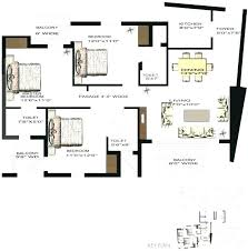 design house plans best 3 bedroom house designs fokusinfrastruktur com