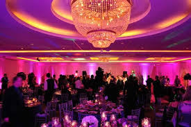 astoria wedding venues astoria exquisite banquets 1375 west dundee rd buffalo grove