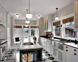 tin backsplash kitchen 33 best tin backsplash images on kitchen countertops