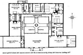 style home plans with courtyard 17 mediterranean style home plans courtyard mediterranean home