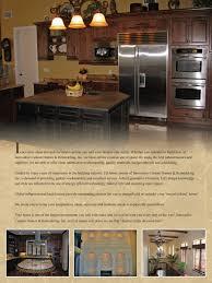 100 innovative home design inc small luxury homes