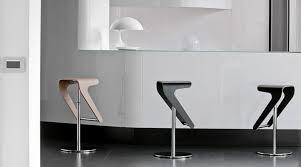 designer barhocker design barhocker woody 495 pedrali