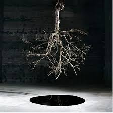 upsidedown tree 1 backwards