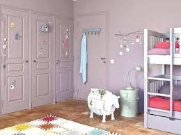 id deco chambre garcon deco de chambre bebe deco chambre bebe fille fein idee decoration