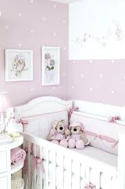 chambre de fille bebe best chambre bebe garcon 2 ideas design trends 2017