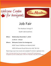 Tim Hortons Resume Example by 9 Tim Hortons Jobs Application Agile Resume