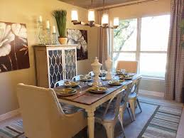 farmhouse table with metal chairs the images collection of dining room furniture farmhouse table with