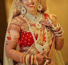 bridal sets for rent style icon dresses and jewellery on rent jewellery on rent
