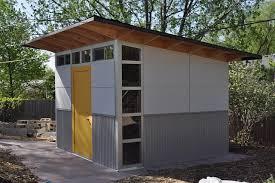 storage u0026 garden shed 10x12 studio shed modern granny flat or