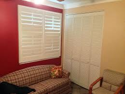 Plantation Louvered Sliding Closet Doors Louvered Closet Doors Louvered Sliding Closet Doors Home Depot