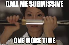 Meme Creation - have you seen this page 6 asian american pop culture