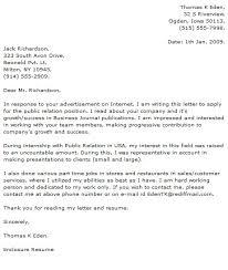 new pr internship cover letter 21 on resume cover letter examples