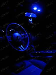 Car Led Interior Lights 2005 Ford F150 Led Interior Lights Brokeasshome Com
