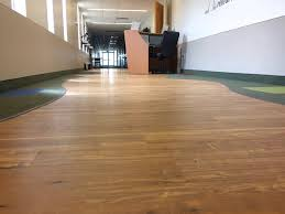 Commercial Laminate Floor Commercial U2014 Mouery U0027s Flooring