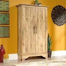sauder homeplus four shelf storage cabinet sauder homeplus storage cabinet dakota oak sauder homeplus storage