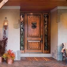 pleasurable front door exterior home deco contains strong wooden wooden exterior front door handballtunisie org