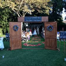 wedding venues modesto ca 15 unique outdoor wedding venues modesto ca wedding idea
