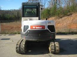 Landscape Trucks For Sale by Excavators For Sale 5 120 Listings Page 1 Of 205