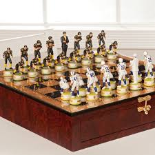 decorations decorative beautiful chess sets diy chess set ideas