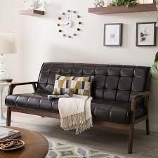 Luxurious Living Room Sets Living Room Hotel Style Luxury Living Room Sofa Set Designs