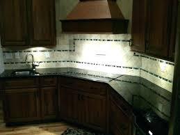 kitchen knives forum kitchen forums kitchen forum to pair with blue granite kitchens