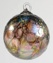 glass eye studio classic ornaments at replacements ltd page 1