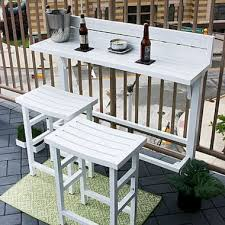 Small Balcony Decorating Ideas On by 80 Affordable Small Apartment Balcony Decor Ideas On A Budget